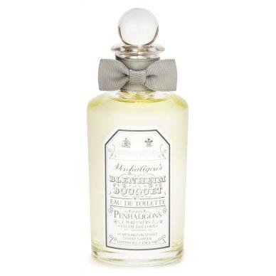 Penhaligon's Blenheim Bouquet woda toaletowa dla mężczyzn http://www.perfumesco.pl/penhaligon-s-blenheim-bouquet-(m)-edt-50ml