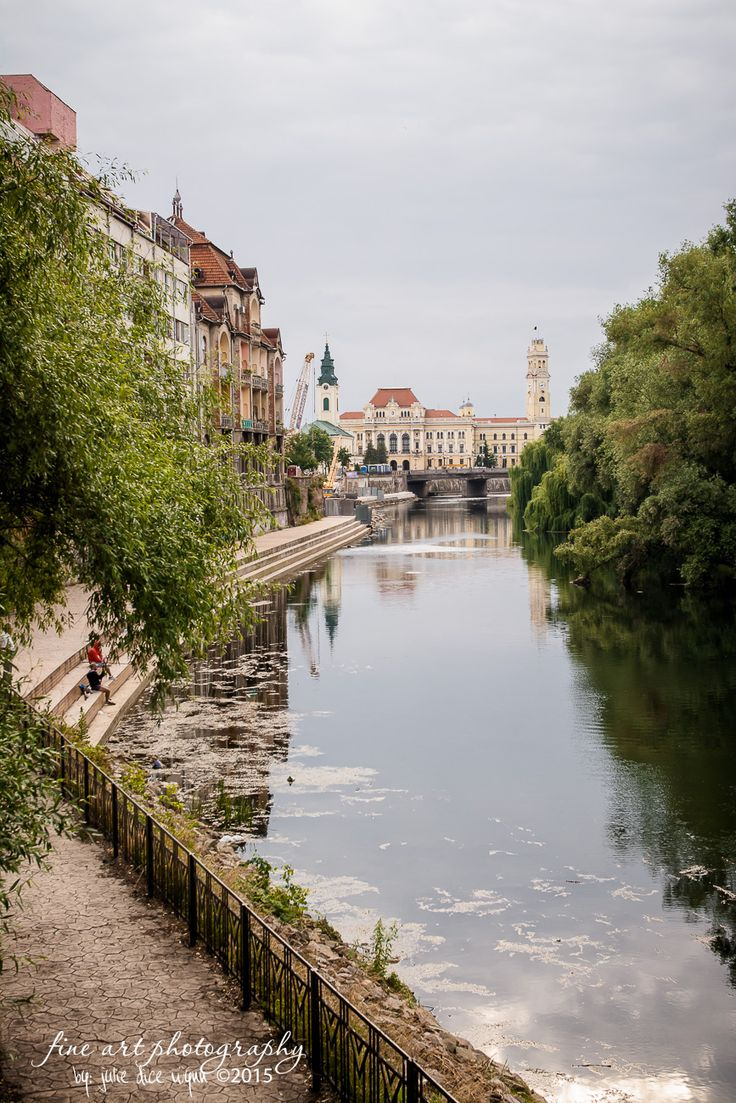 #Oradea, #Romania by Julie Wynn on #500px