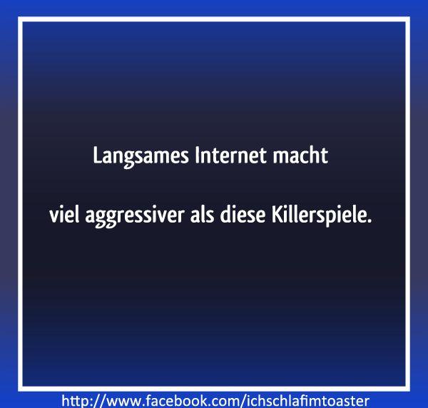 funpot: Langsames Internet.png von Torsten-ohne-H