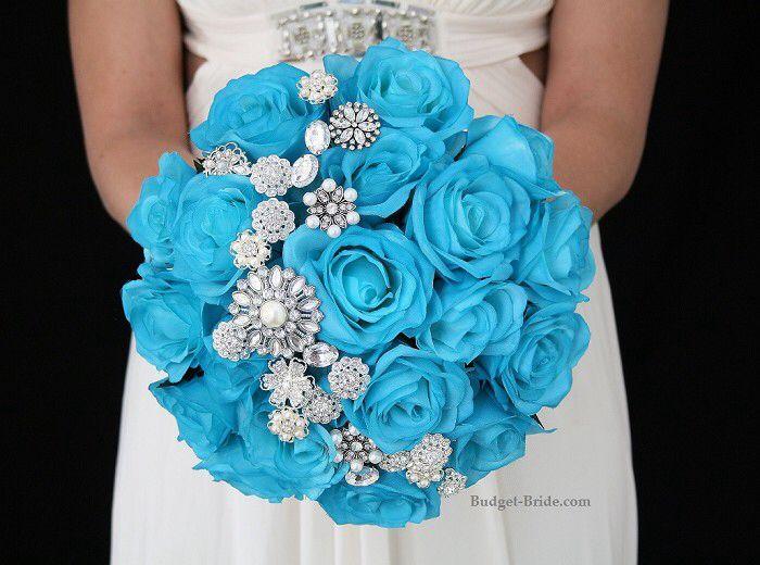 www.budget-bride.com