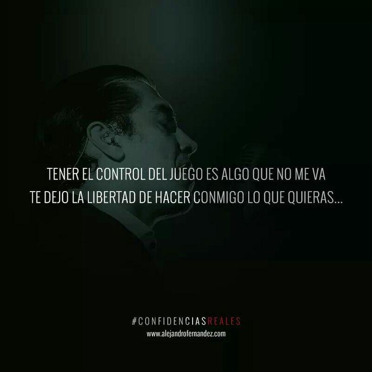 17 best images about alejandro fernandez on pinterest for Alejandro fernandez en el jardin lyrics