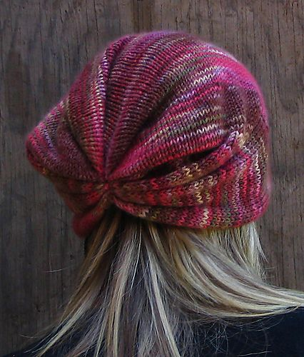 Head Scarf Hat--- Mary this is for you. Well for you to make me. Plenty big please!!!