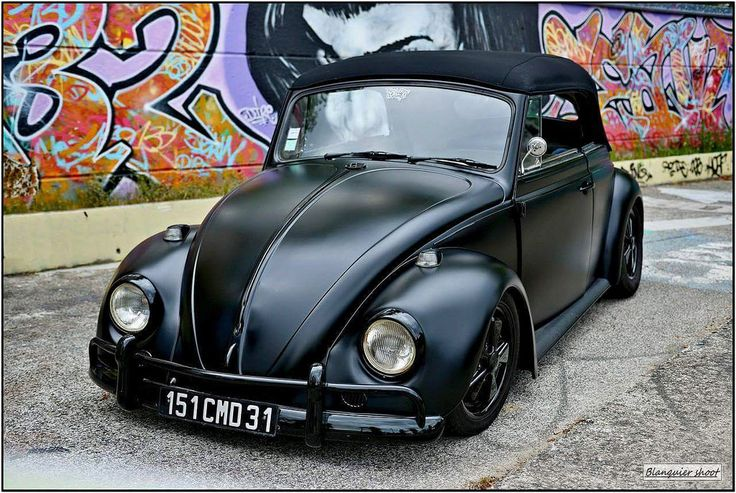 manu ruiz just vw pinterest vw beetles vw cars and vw beetle convertible. Black Bedroom Furniture Sets. Home Design Ideas