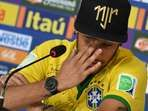 Neymar Jr., Argentina Campeón | Ole | Diario Deportivo
