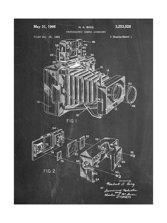 51 best Patent Drawings images on Pinterest Maps, Architecture - copy blueprint of a book