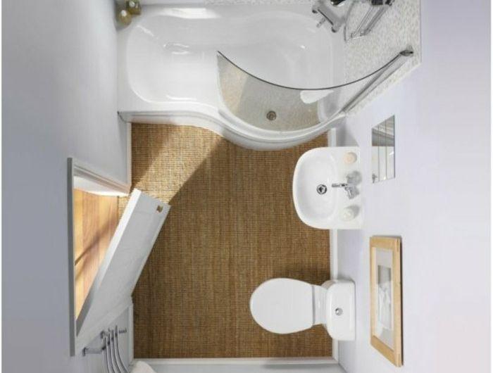0-salle-d-eau-3m2-idee-comment-l-amenager-selon-les-dernieres-tendances