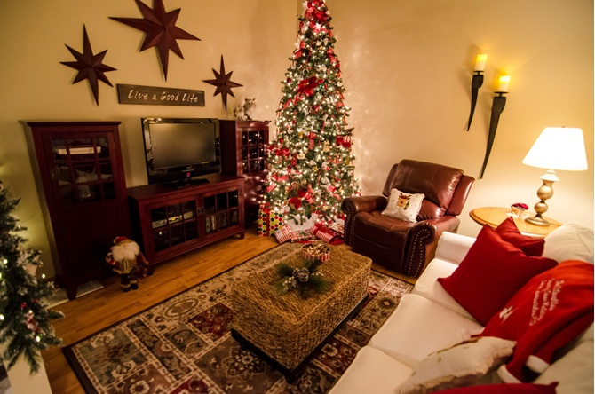 search results countrydoor com christmas catalog the best hair style. Black Bedroom Furniture Sets. Home Design Ideas