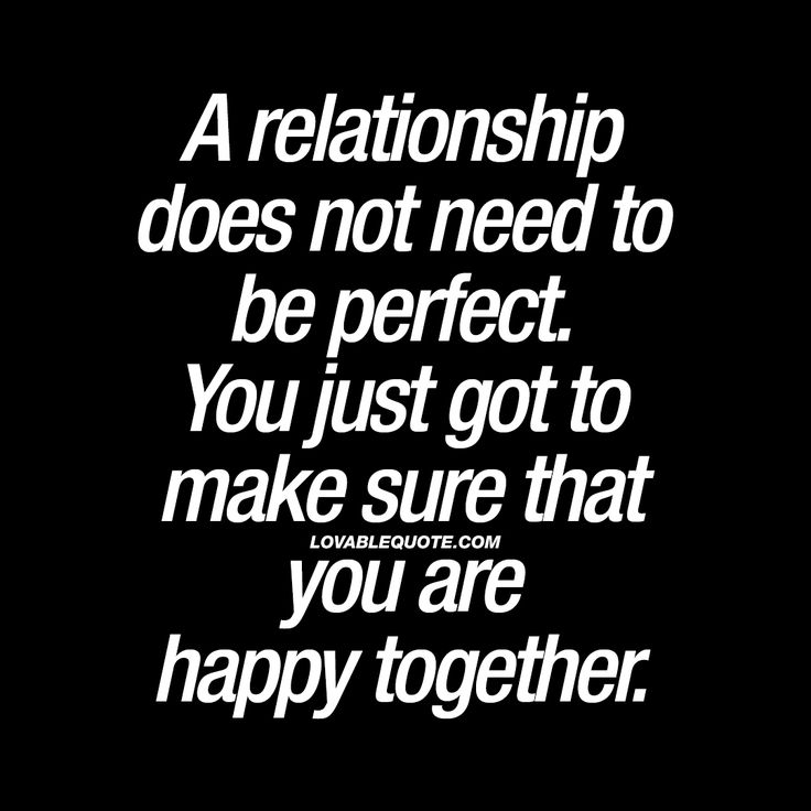 Quotes About Love Relationships: 25+ Best Not Perfect Quotes On Pinterest