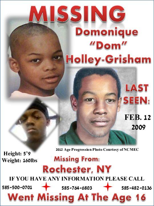 373 best MISSING!!!!! images on Pinterest Durham, Kids poster - missing poster generator