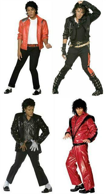 Black dress boots mens 80s costume ideas