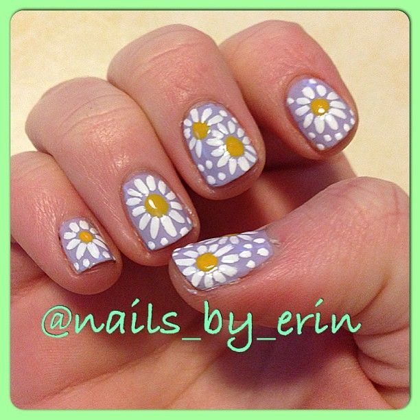 Instagram photo by nails_by_erin #nail #nails #nailart