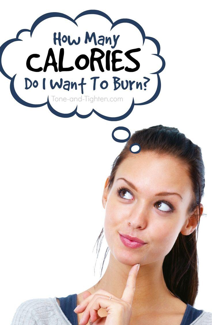 Muscle gain diet plan