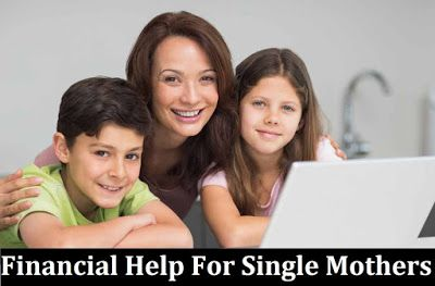4 Self-Destructive Behavior Traps for Moms