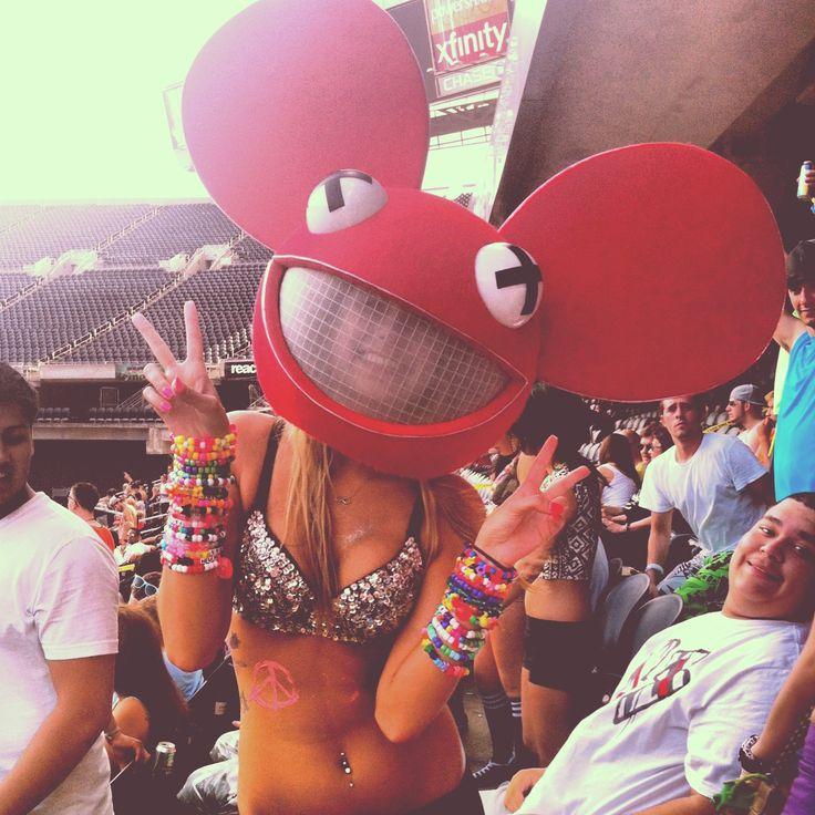 174 best #plurlife #edm #rave images on Pinterest   Music ...