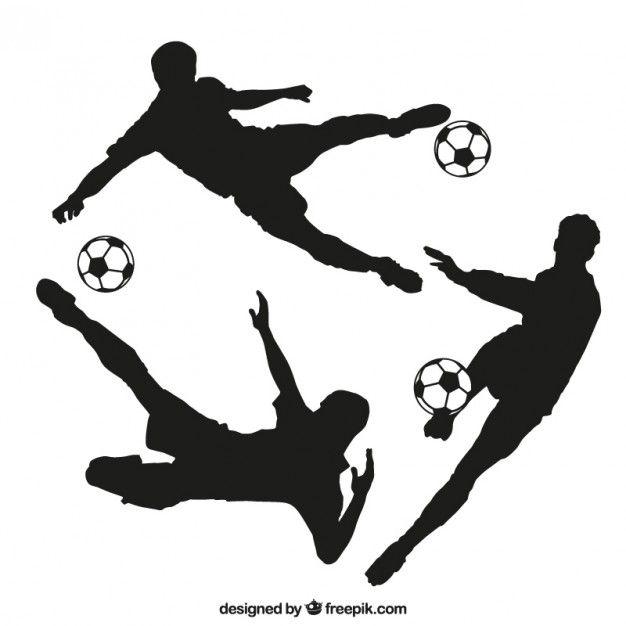 268 best Ftbol soccer Wallpapers images on Pinterest  Sports