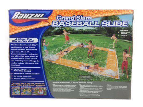 bazooka pitching machine