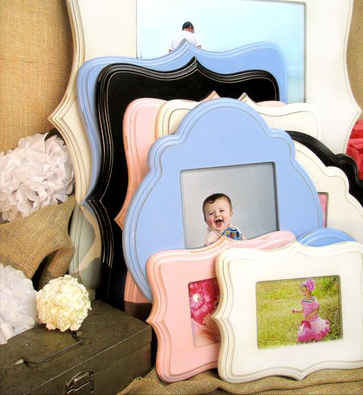 Artsy Couture is an exclusive licensed distributor of Gallery Blocks / Fun Fashionable Wall Art