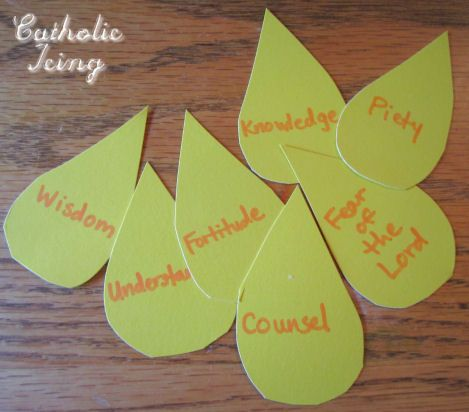 83 best images about holy spirit crafts on pinterest fun for Holy spirit crafts for sunday school