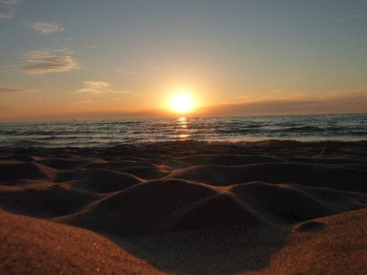 Lake beach,,,
