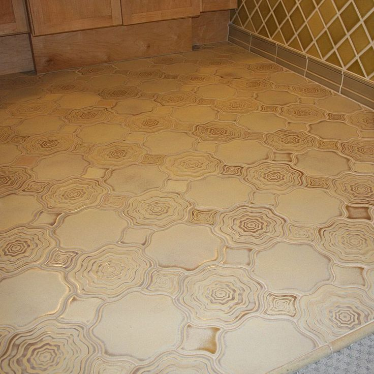 17 Best Images About Terracotta Tiles On Pinterest: 17 Best Images About Natural Terra On Pinterest