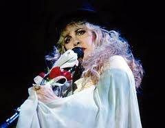 126 Best Images About Stevie Nicks On Pinterest Photo