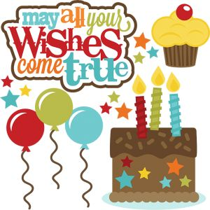 41 best birthday clipart images on pinterest birthday clipart rh pinterest com