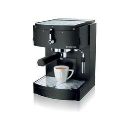 itu0027s a beast but my nespresso machine is a staple of my kitchen