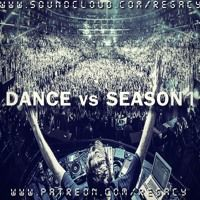 DANCE VS. Season 1 - Bug A Boo by Regacy on SoundCloud