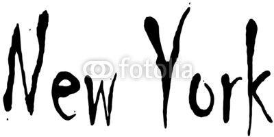 New York © morgan capasso