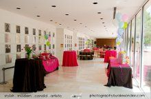 17 Best Images About Dc Md Va Dmv Event Venues On