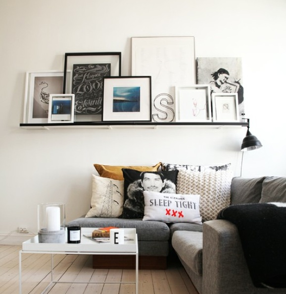 bilderleiste home pinterest. Black Bedroom Furniture Sets. Home Design Ideas