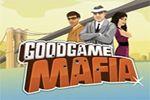 U Goodgame Gangster živiš uzbudljiv život gangtera u velikom gradu. Odradi poslove koje ti postavi kum, izazovi druge igrače i nabavi nove stvari sa crnog tržišta kako bi se poboljšao.  #igre #igrice http://www.igre300.com/avanture/goodgame-mafia/