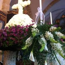 Image result for epitaphios decorations