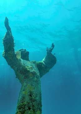 Christ of the Deep - Key Largo, FloridaKey Largo, Scubas Buckets Lists, Keys Largo, State Parks, Largo Florida, Scubas Diving, Florida Keys, Scuba Diving, Bucket Lists