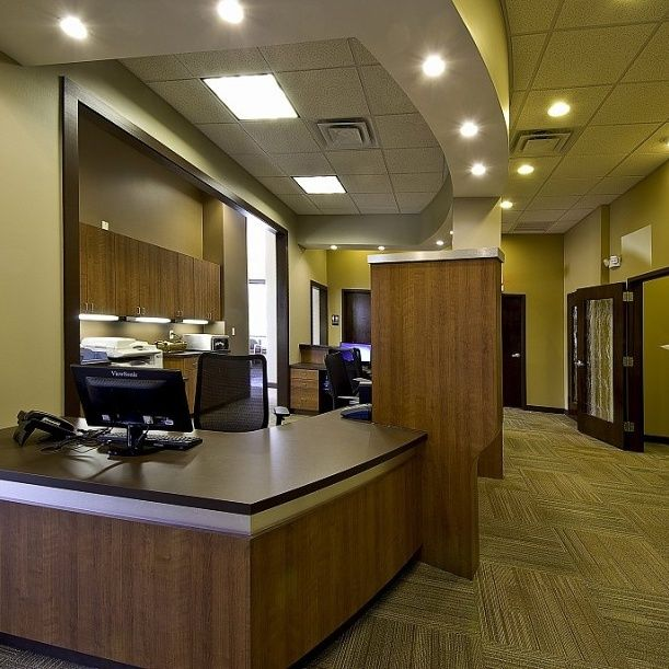 86 best new dental office images on pinterest office designs dental office design and office