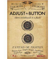 adjust those jeans!! fr www.GoodtoBeYou.com