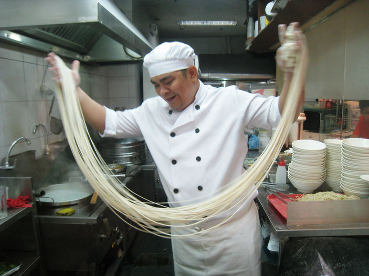 how to make fresh pasta by hand video