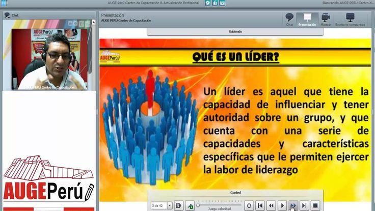 LIDERAZGO GERENCIAL EN LAS INSTITUCIONES EDUCATIVAS