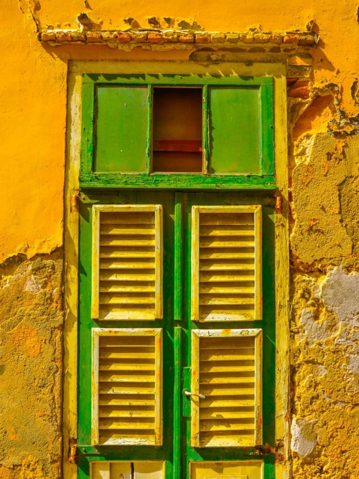 264 Best Images About Colors Of The Caribbean On Pinterest