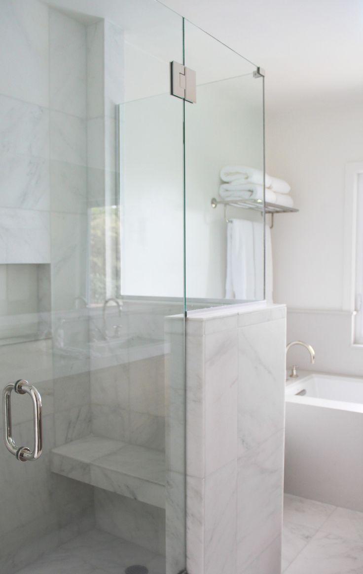 Los Angeles Bathroom Remodel Interesting Design Decoration