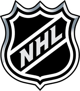 Online Sweepstakes by Sweepstakestoday.com and Mr. Sweepy: NHL - AWARDS SWEEPSTAKES 2017