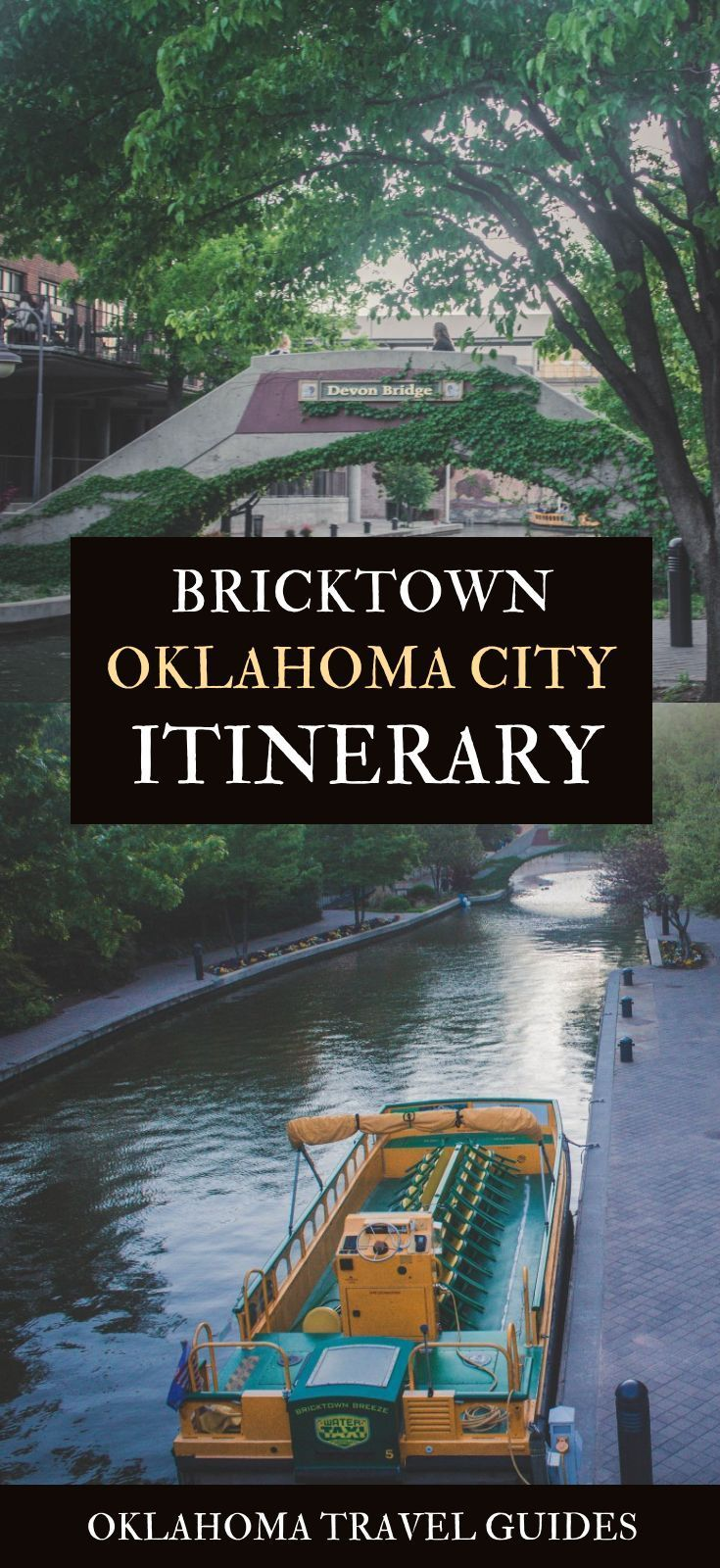 Things To See Do Around Bricktown Oklahoma City In 2020 With Images Bricktown Oklahoma City Oklahoma City Oklahoma