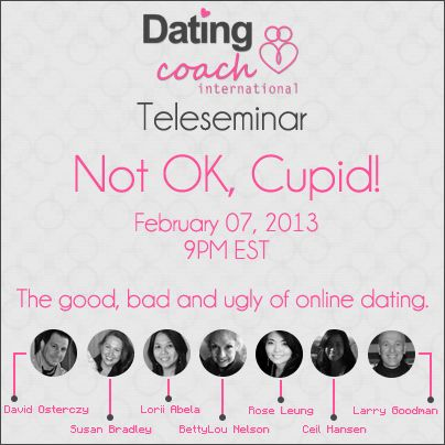 good bad and ugly relationships dating