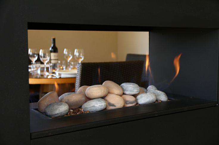 Spa Villa   #ChateauElan #Hunter Valley #TheVintage #Australia #Luxury #5Star #Hotel #Resort
