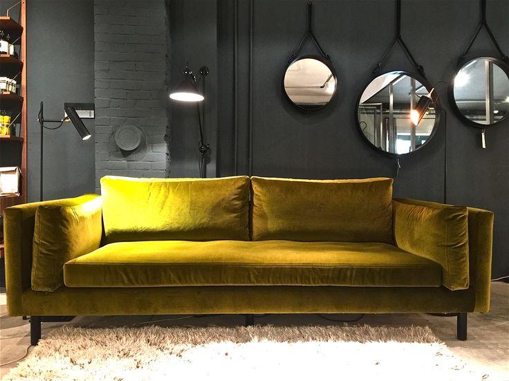 46 best show room images on pinterest lyon lounges and. Black Bedroom Furniture Sets. Home Design Ideas