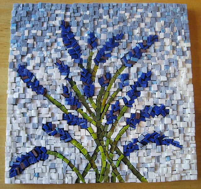 bev plowman mosaics | Recent Photos The Commons Getty Collection Galleries World Map App ...