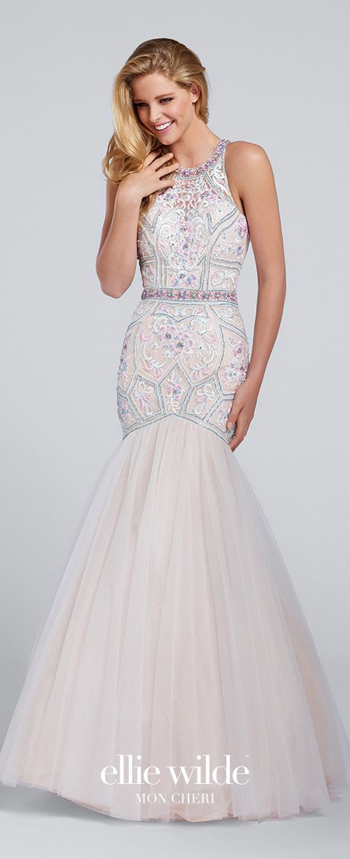 Colorful Prom Dresses Sharon Pa Component - Dress Ideas For Prom ...