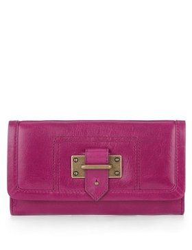 Marks & Spencer purse love the colour want it...
