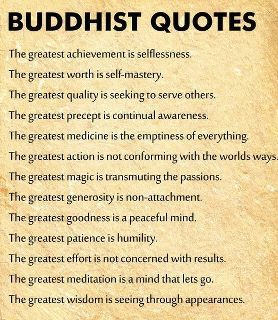 buddha-is-my-teacher-buddhism-is-my-belief-and-buddhas-teachings-are-my-guide-21655265.jpg 278×320 pixels