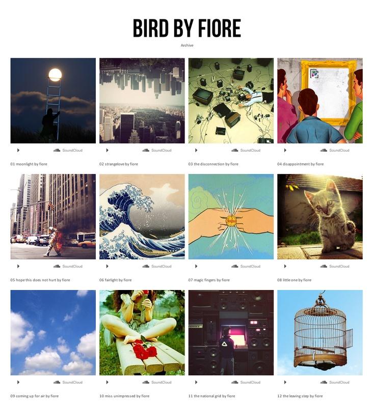 http://birdbyfiore.tumblr.com/